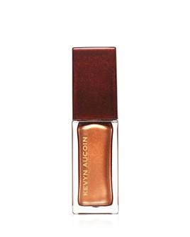 KEVYN AUCOIN - The Lip Gloss