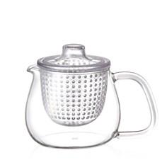 Kinto Unitea Teapot Set - Bloomingdale's_0