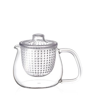 Kinto - Unitea Teapot Set