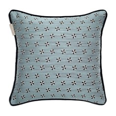 Madura Windmill Decorative Pillow and Insert - Bloomingdale's_0