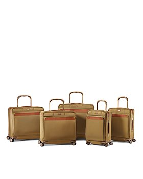 Hartmann - Ratio Classic Deluxe 2 Luggage Collection