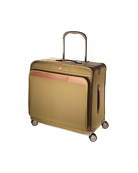 Hartmann - Ratio Classic Deluxe Extended Journey Expandable Glider
