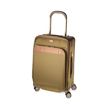 Hartmann - Ratio Classic Deluxe Global Carry On Expandable Glider