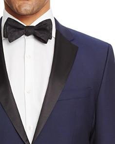 BOSS Hugo Boss - Stars Glamour Regular Fit Tuxedo