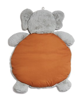 Bestever - Elephant Play Mat, Ages 0+ - 100% Exclusive