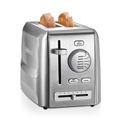 Cuisinart 2-Slice Custom Select Toaster - Bloomingdale's_0