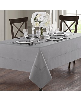 Modern Elegant Tablecloths Luxury