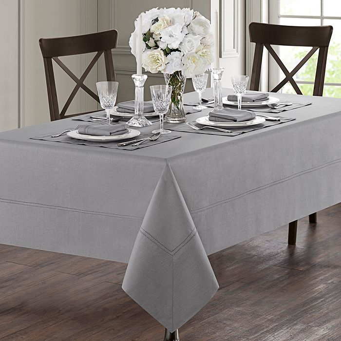 Waterford - Corra Table Linens