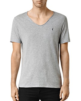 ALLSAINTS - Tonic Scoop Tee