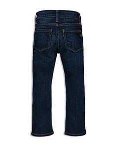 DL1961 - Boys' Brady Slim Jeans - Little Kid
