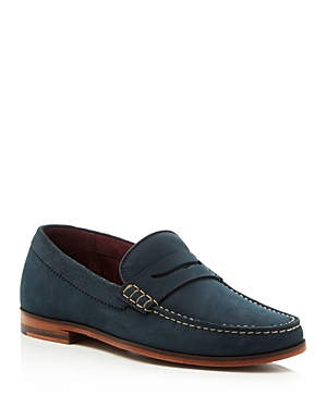 Ted Baker Miicke Penny Loafers