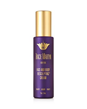 Tracie Martyn - Face & Body Resculpting Cream, Travel Size