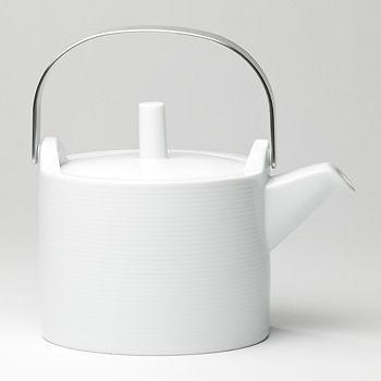 Rosenthal - Loft Teapot