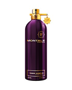 Montale - Dark Purple Eau de Parfum