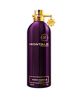 Montale - Dark Purple Eau de Parfum 3.4 oz.