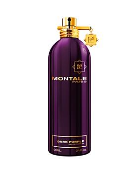 Montale - Dark Purple Eau de Parfum