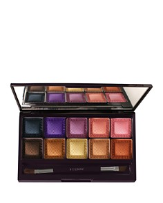 By Terry Eye Designer Palette, Color Design - Bloomingdale's_0