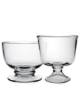 William Yeoward Crystal - Country Classic Serveware