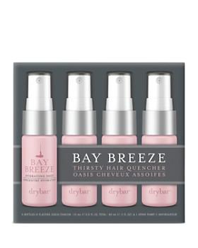 Drybar - Bay Breeze Hydrating Shots