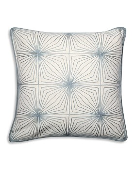 Madura - Paradoxe Decorative Pillow Cover and Insert