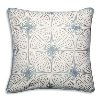 "Madura - Paradoxe Decorative Pillow Cover, 16"" x 16"""