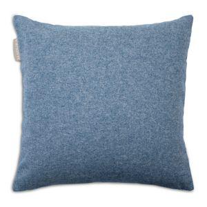 Madura Urban Decorative Pillow Cover, 16 x 16