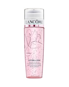 Lancôme - Hydra Zen Anti-Stress Moisturizing Beauty Essence