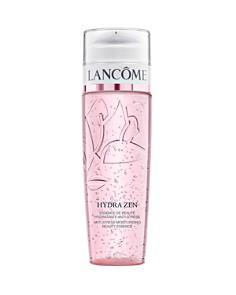 Lancôme - Hydra Zen Anti-Stress Moisturizing Beauty Essence