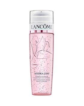 Lancôme - Hydra Zen Anti-Stress Moisturizing Beauty Essence 6.7 oz.