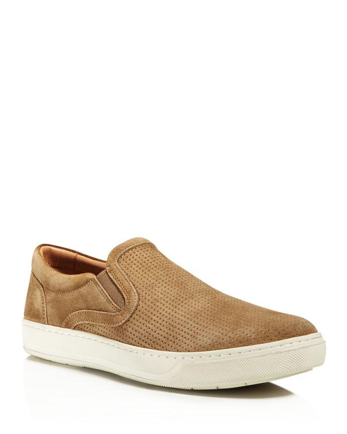 Vince - Men's Ace Sneakers