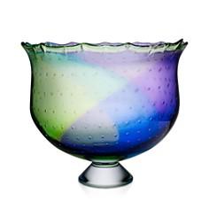 Kosta Boda - Large Poppy Bowl