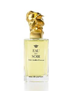 Sisley Paris Eau du Soir - Bloomingdale's_0