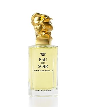 Sisley Paris Eau du Soir 1 oz.
