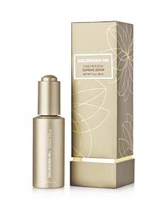 Goldfaden MD Plant Profusion Supreme Serum - Bloomingdale's_0