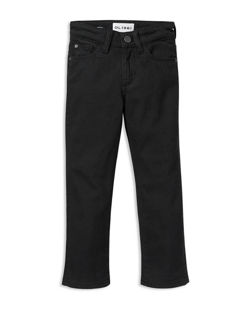 DL1961 - Boys' Brady Slim Jeans - Little Kid