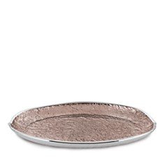 Dogale by Greggio Euclide Oval Platter - Bloomingdale's_0