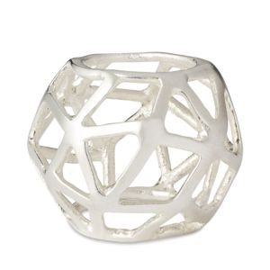 Kim Seybert Global Napkin Ring
