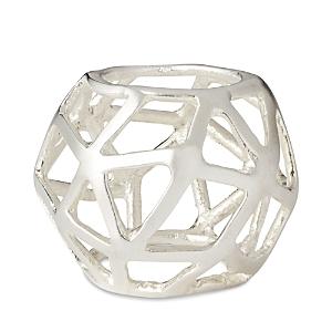 Kim Seybert Global Napkin Ring