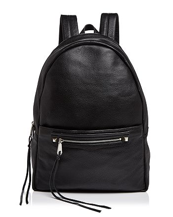 Rebecca Minkoff - Tech To Go Regan Backpack