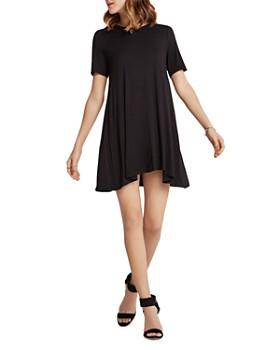 BCBGENERATION - A-Line Essential Dress