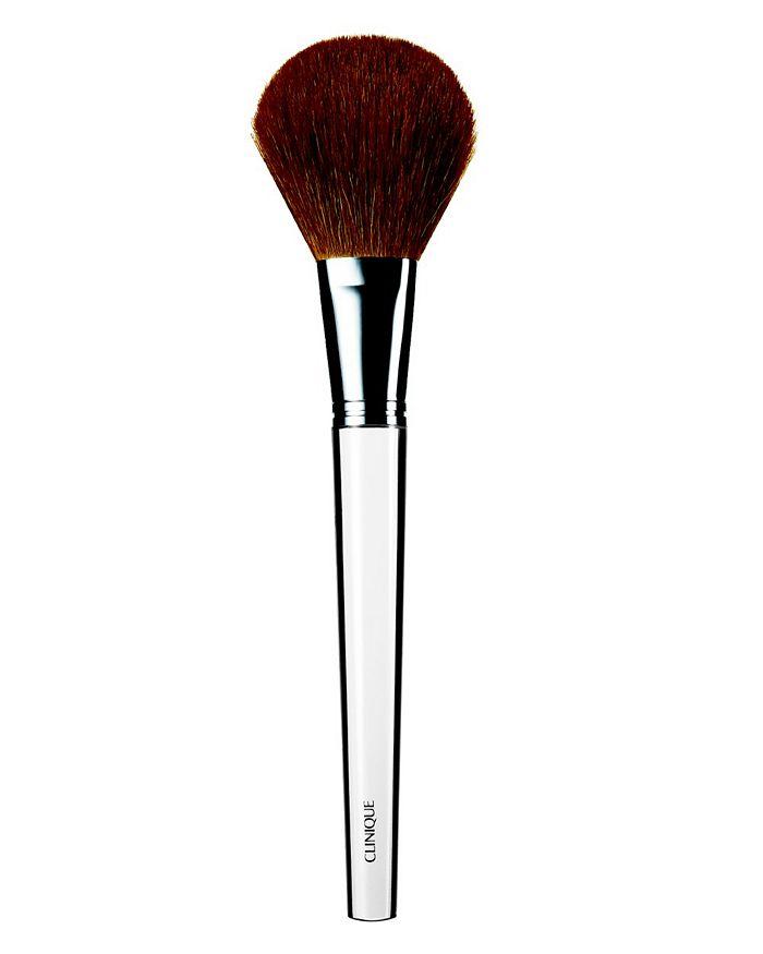 Clinique - Powder Foundation Brush