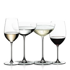 Riedel Veritas Stemware Collection - Bloomingdale's_0