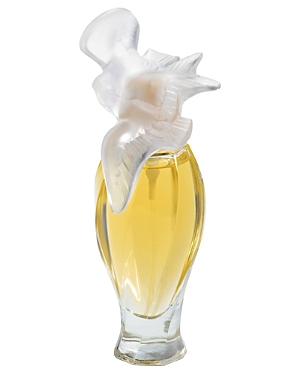 Fresh and timeless. A fragrance of emotion, L\\\'air du Temps exudes a mysterious power of seduction. Its fragrance blends into the personality of each woman to bring out her senual charm and refinement.