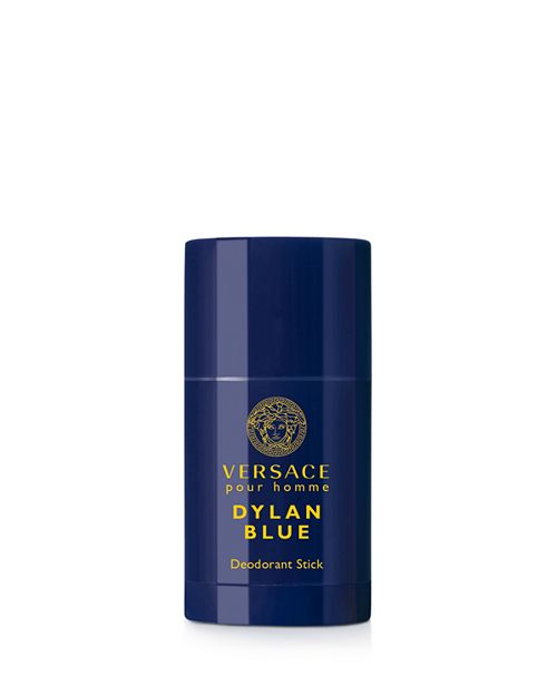 Versace Collection - Pour Homme Dylan Blue Deodorant Stick
