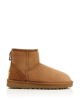 3475302163c Ugg Boots - Bloomingdale's
