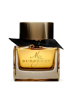 Burberry - Gift with any Burberry My Burberry large spray purchase!