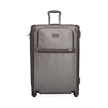 Tumi - Alpha 2 Medium Trip Expandable 4 Wheel Packing Case