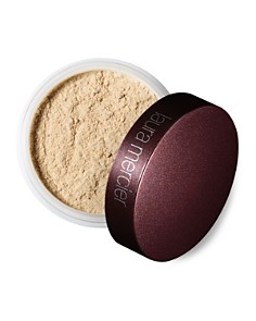 Laura Mercier Translucent Loose Setting Powder - Bloomingdale's_0