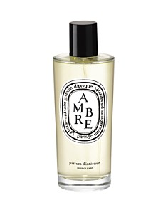 Diptyque Ambre Room Spray - Bloomingdale's_0