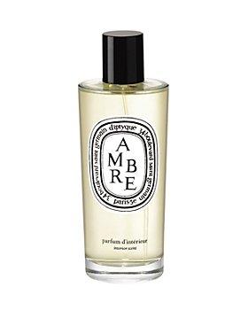 diptyque - Ambre Room Spray